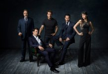dark-universe-universal-pictures-depp-bardem-cruise-crowe-boutella