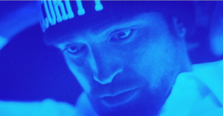 Image result for good time film
