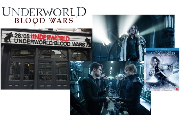 underworld camden screening