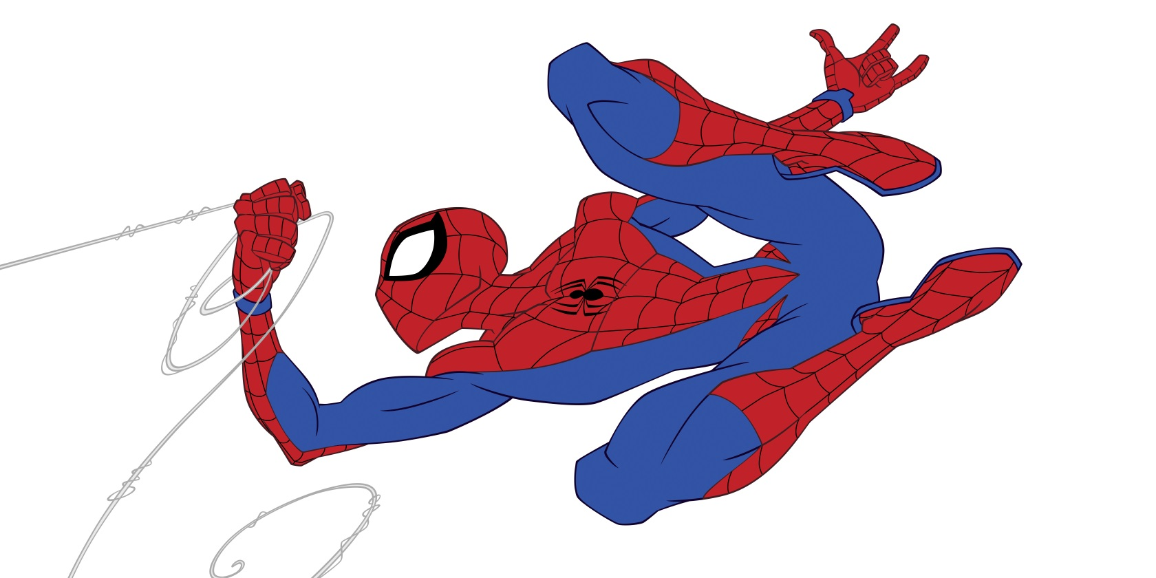 disney channel is giving spider man his own station this july to
