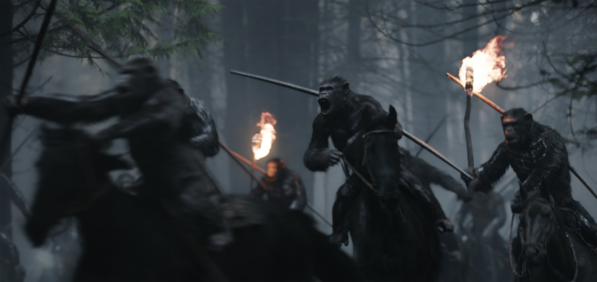 war for the planet of the apes heyuguys