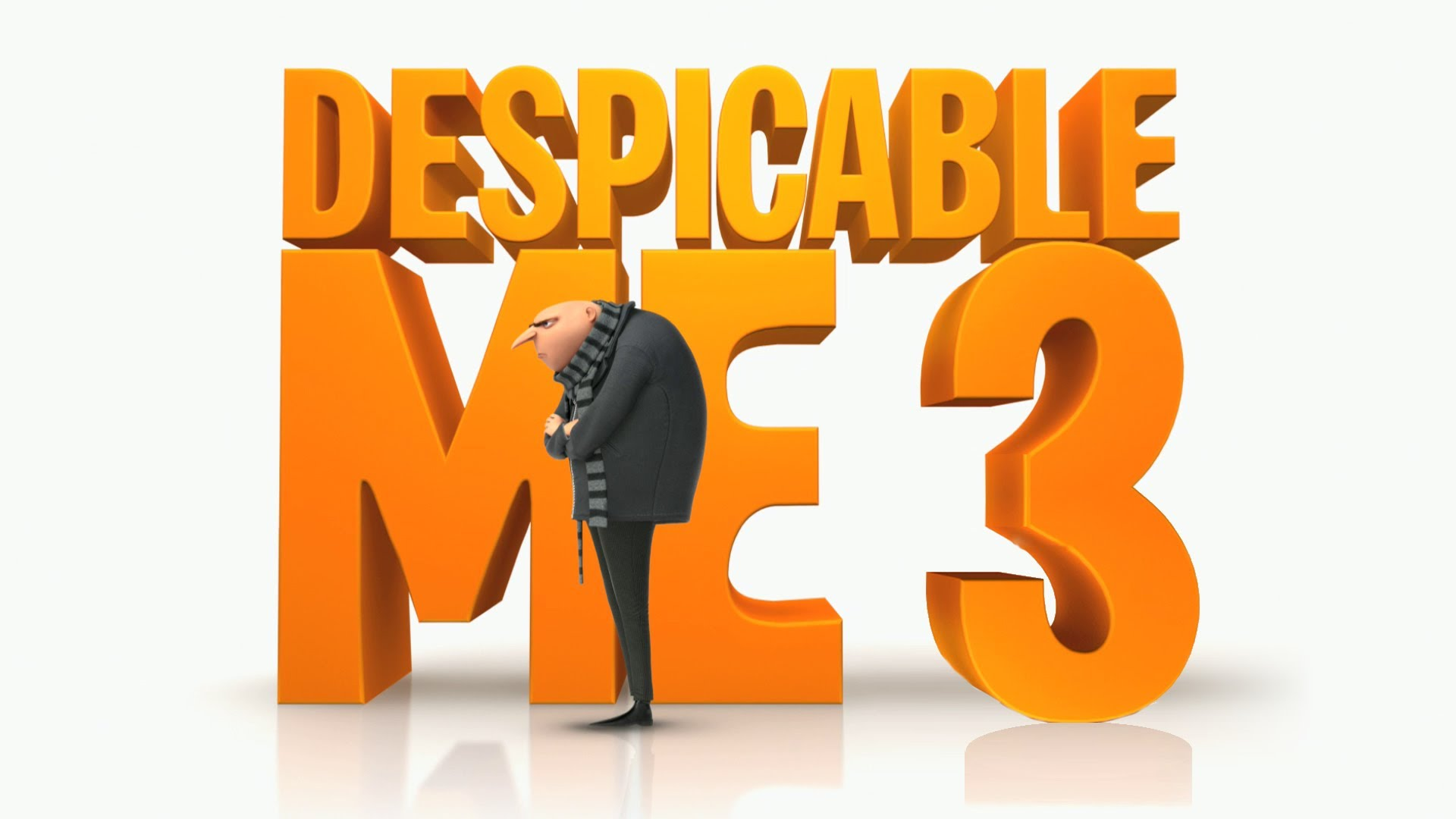 Permalink to Despicable Me 3 (2017) HDRip Subtitle Indonesia
