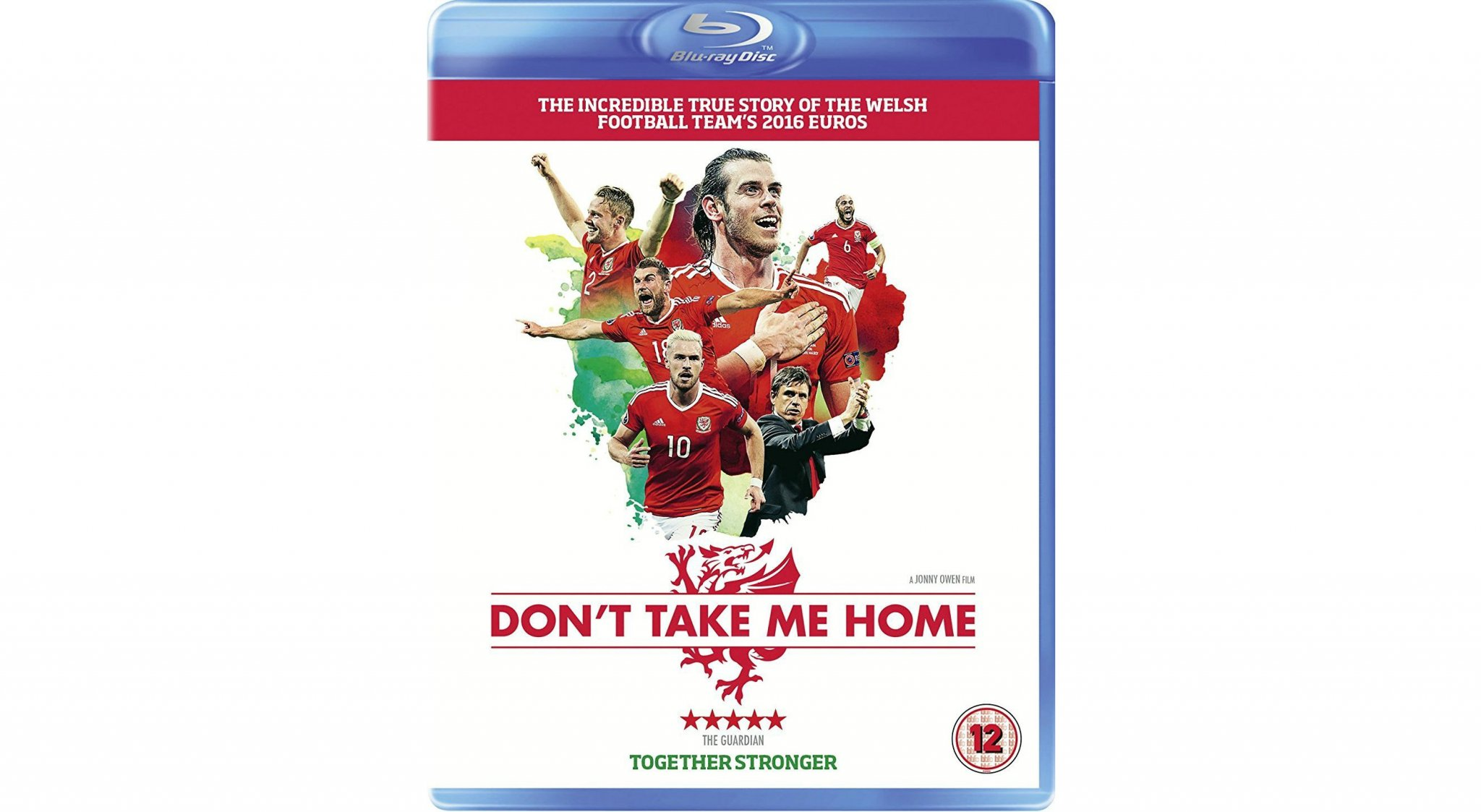 Image result for Dont Take Me Home 2017