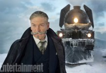 moustache-on-the-orient-express