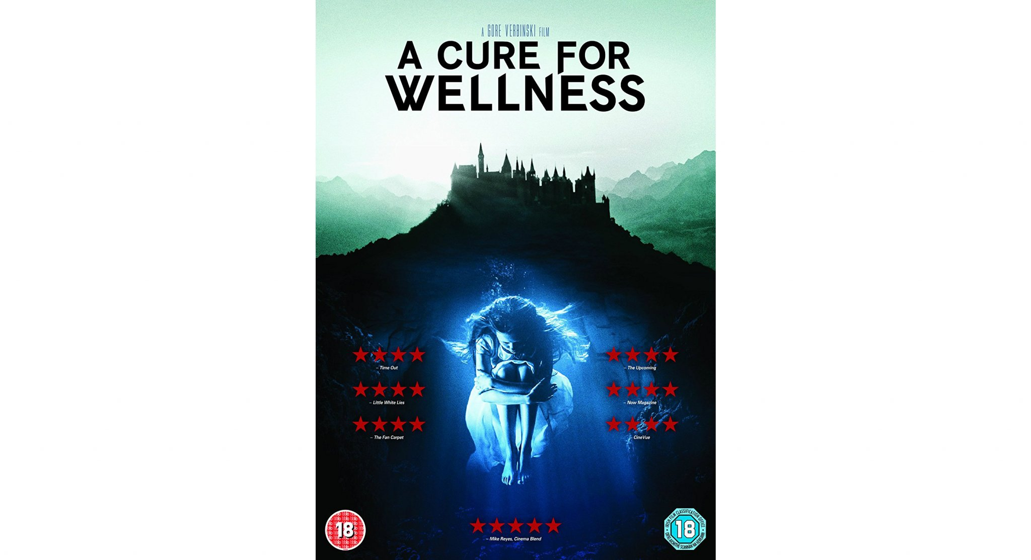 A.Cure.For.Wellness