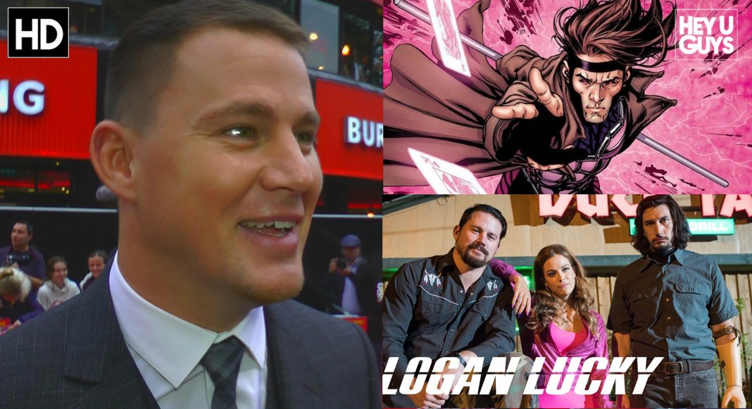 Channing-Tatum-Logan-Lucky