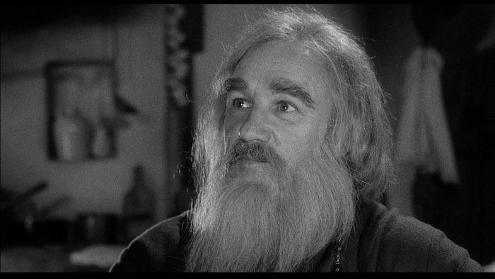 Gene Hackman Young Frankenstein