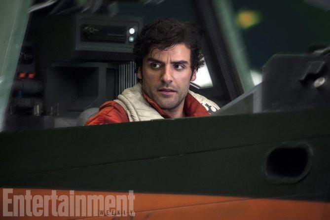 The-Last-Jedi-6.jpg