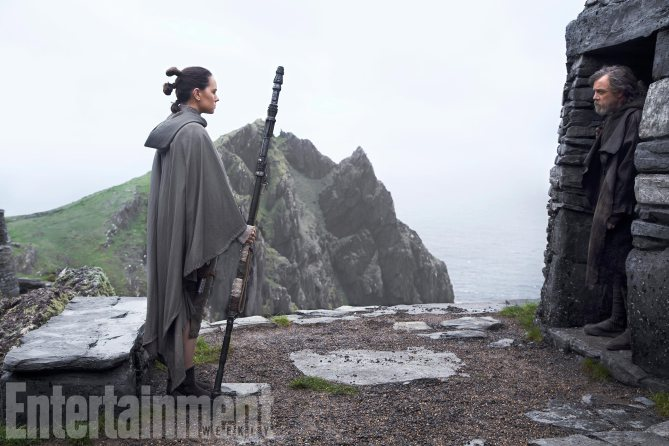 The-Last-Jedi-7.jpg