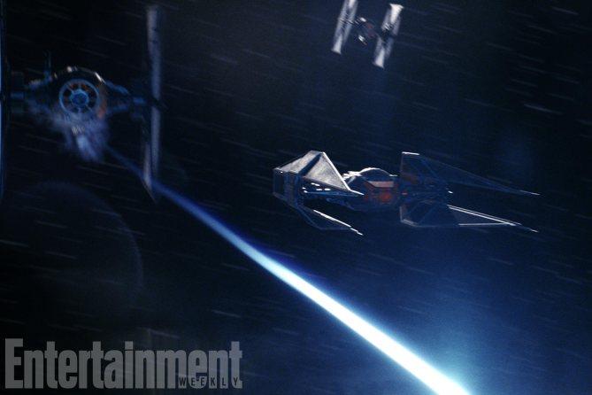 The-Last-Jedi-8.jpg