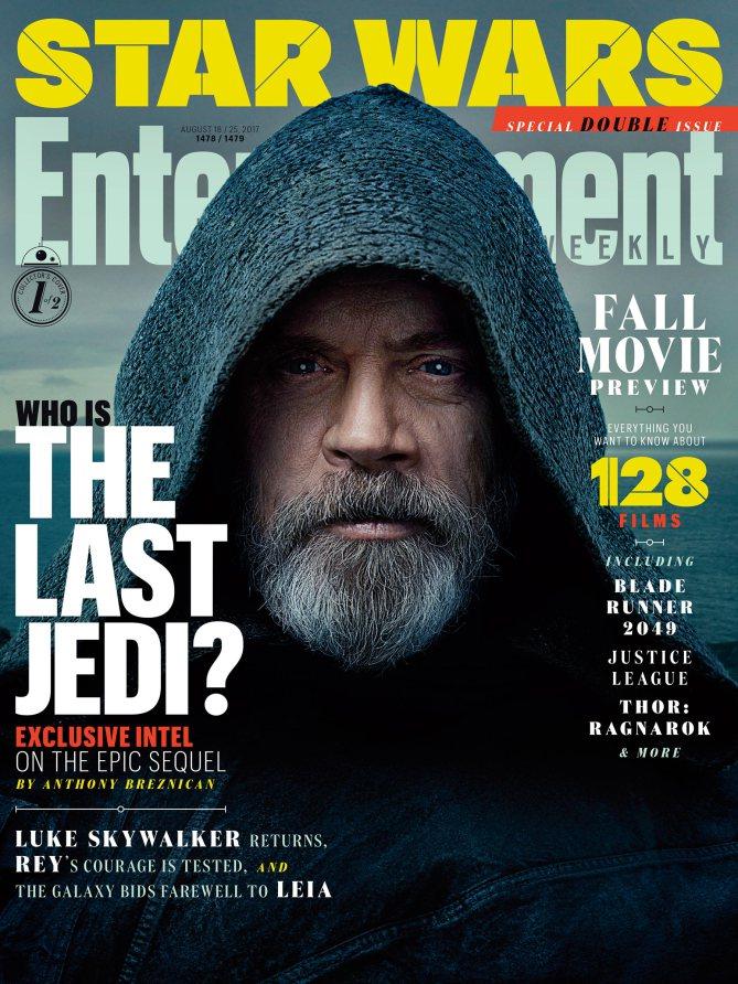 The-Last-Jedi-EW-Cover-1.jpg