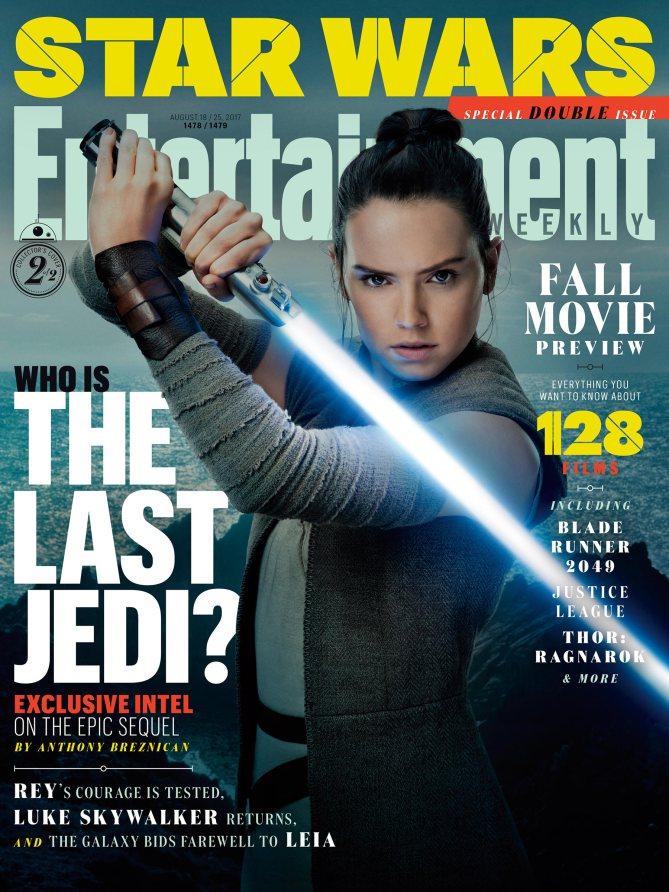 The-Last-Jedi-EW-Cover-2.jpg