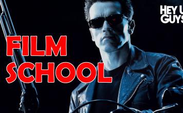 HeyUGuys Film School - Terminator 2