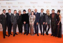 Kingsman-The-Golden-Circle-Premiere