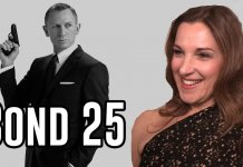 barbara broccoli bond 25 daniel craig