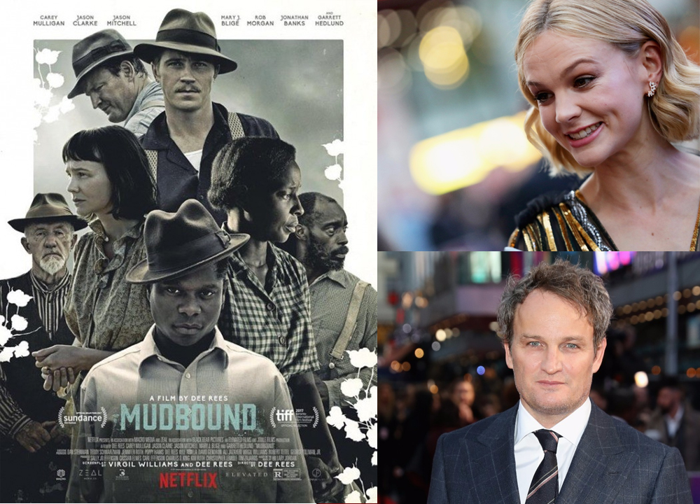 Mudbound-LFF-2017-premiere