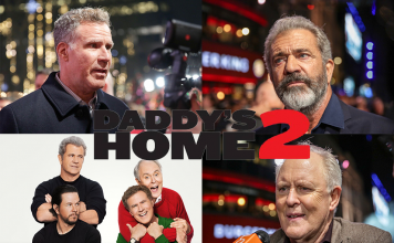 DADDY'S-Home-2-UK-Premiere