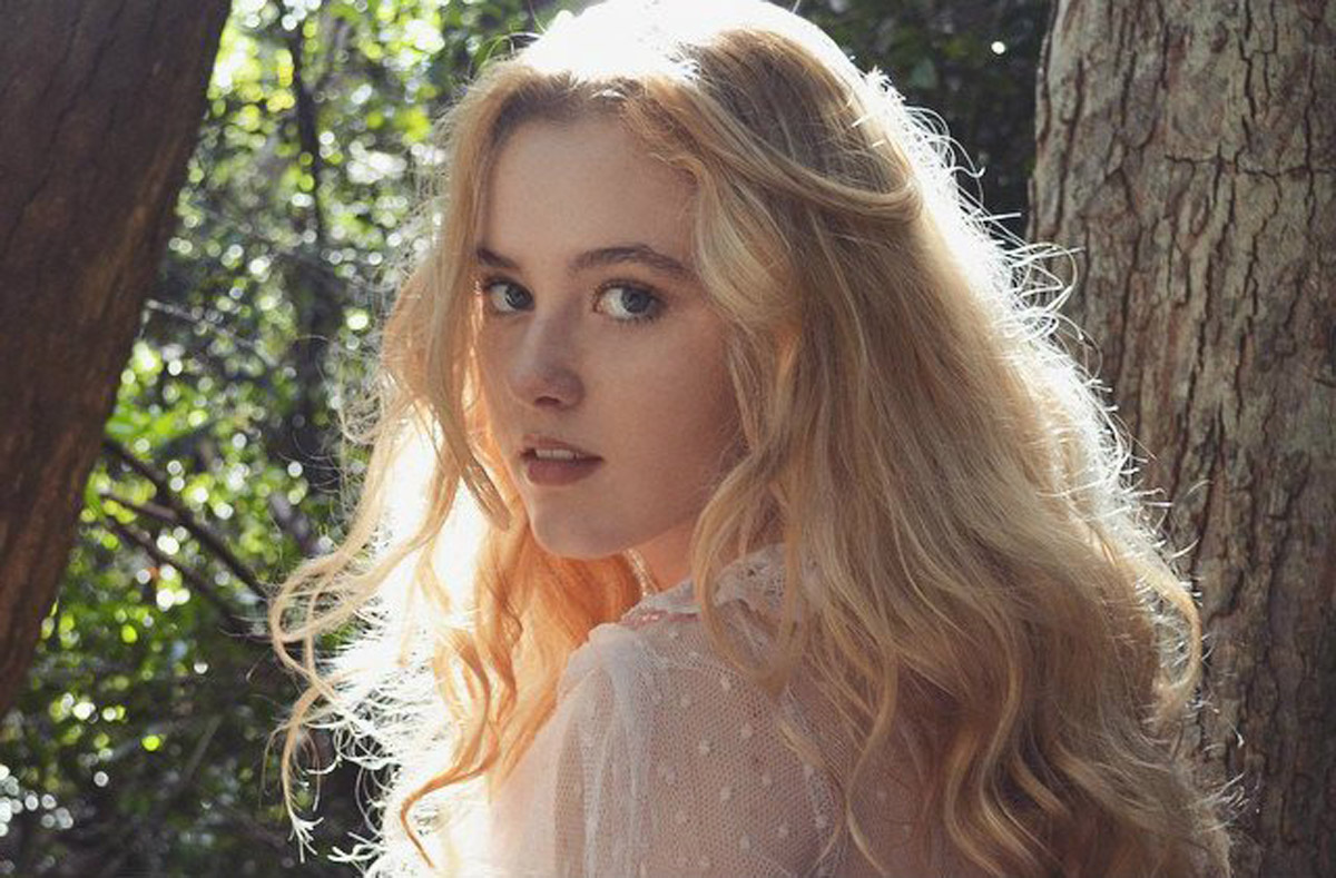 Kathryn Newton naked (28 fotos), photos Porno, YouTube, cameltoe 2019