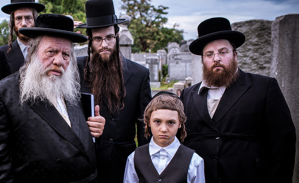 jewish single men in new albany 4 reasons why you can't 'find a nice jewish boy' 19% identify as jewish, and out of our new york men 4 reasons why you can't 'find a nice jewish boy.