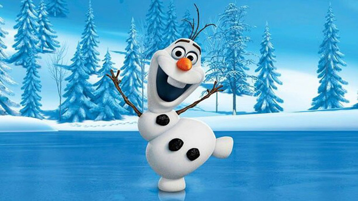 Olaf 39 s frozen adventure to premiere on christmas day on sky cinema after being pulled from coco - Olaf s frozen adventure download ...