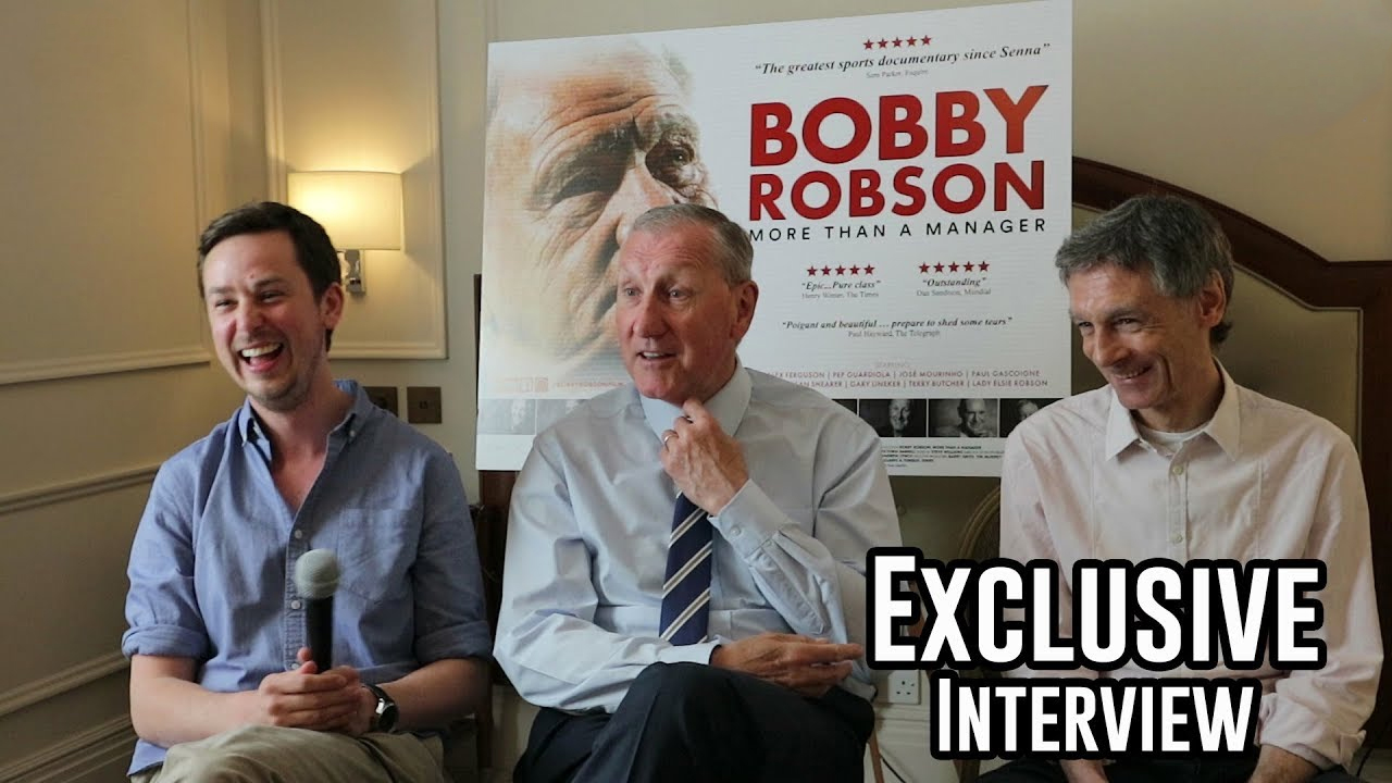 bobby-robson