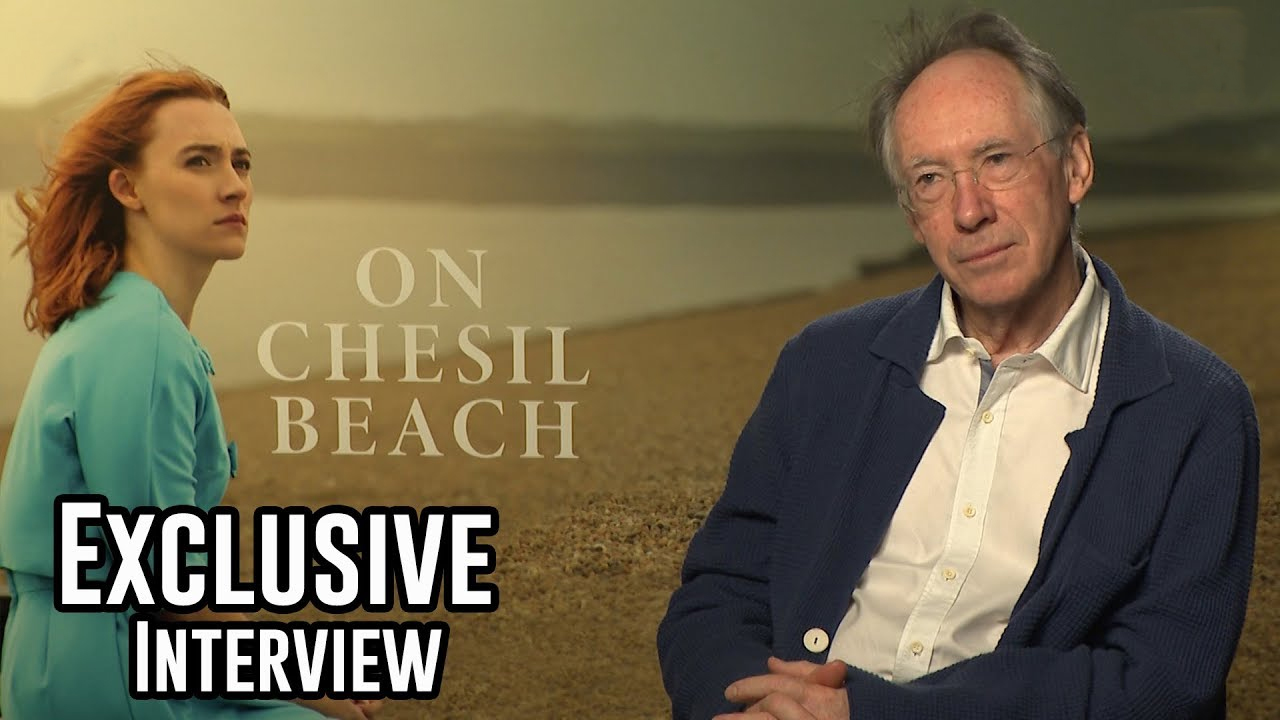 ian-mcewan-on-chesil-beach