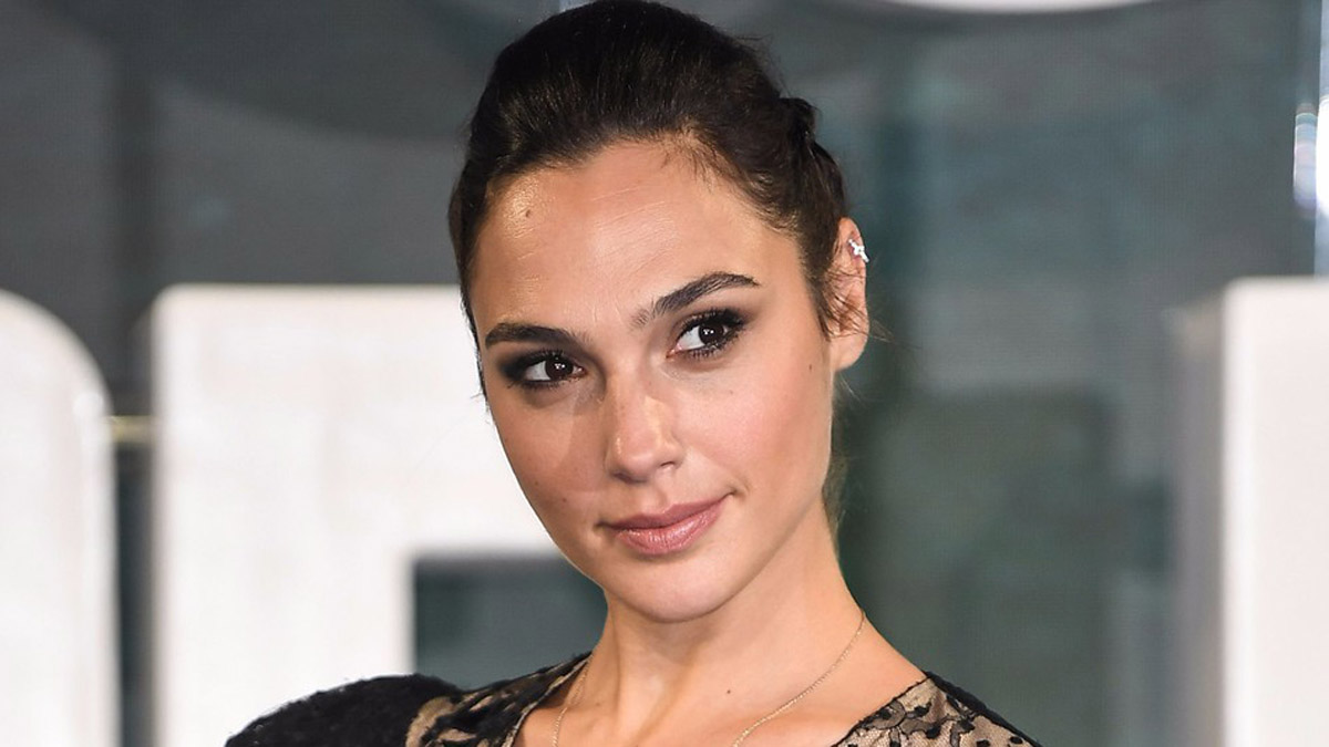 By Ken Levine Wonder Woman My Review: Gal Gadot Cast In Kenneth Branagh's Death On The Nile