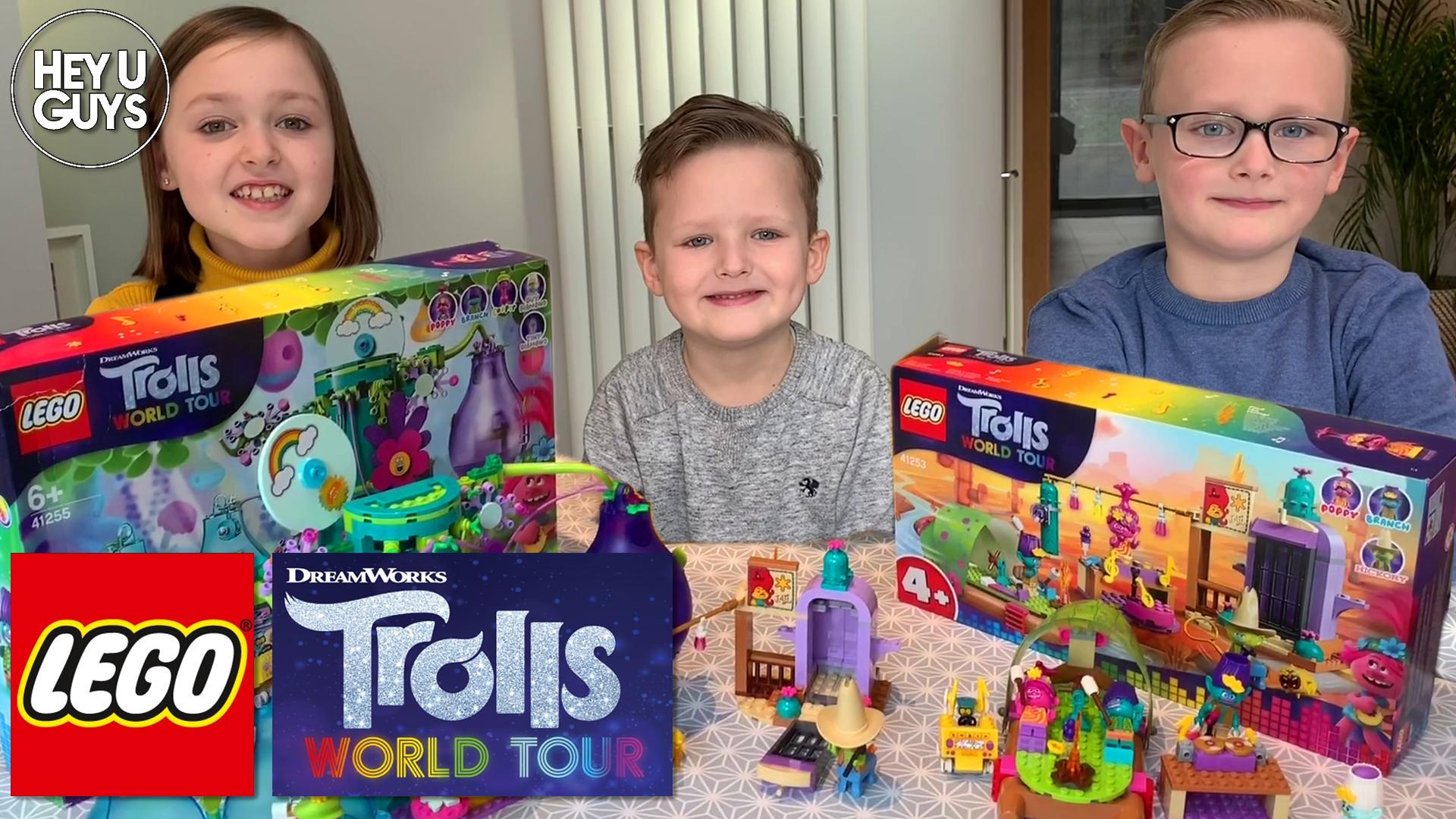 trolls-world-tour-lego