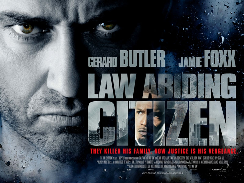 The Best Legal Movies That Every Law Student Should Watch
