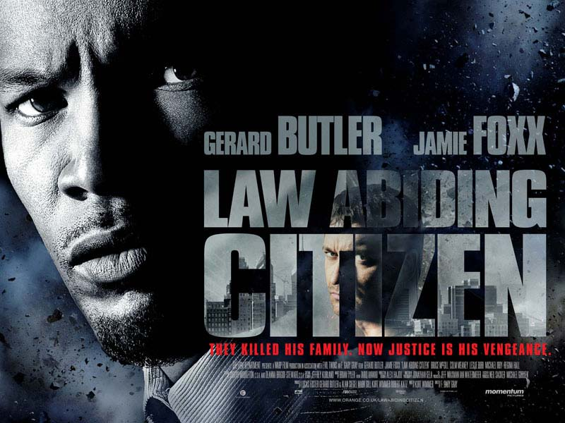 a synopsis of the movie citizen Enter your location to see which movie theaters are playing citizen kane near you enter city, state or zip code go fandango fanalert™ synopsis when a reporter is assigned to decipher newspaper magnate charles foster kane's.