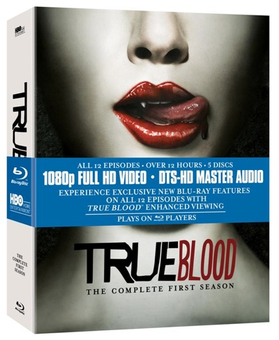 True_Blood_Blu-ray