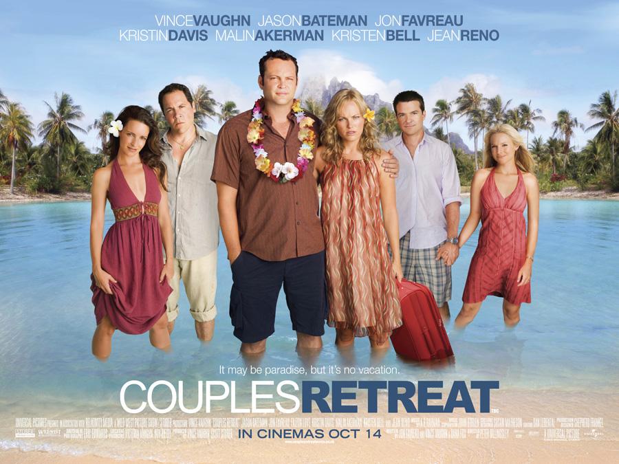 http://www.heyuguys.co.uk/images/couples_retreat_UK_Poster.jpg