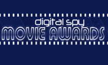 digitalspymovieawards