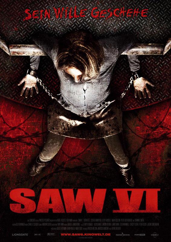 http://www.heyuguys.co.uk/images/saw_VI_poster_2.jpg