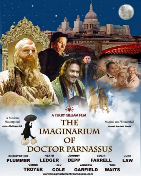 http://www.heyuguys.co.uk/images/the_imaginarium_of_doctor_parnassus-2-479x600.jpg